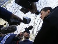 Právnik odsúdeného Romana Selezňova