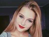 Viki Valúchová
