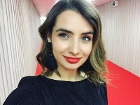 Janka Slačková