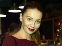 Petra Ficová sa stala po druhýkrát mamičkou.