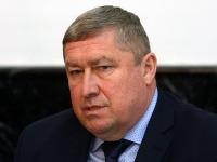 Šef špeciálnej prokuratúry Dušan Kováčik