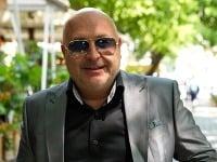Michal David chystá Mejdan na roku na Slovensku.