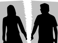 Agáta Prachařová cez víkend oznámila rozchod so svojím manželom. Potom však svoje slová zobrala späť.