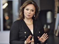 Natalia Veselnická