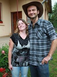 farmár Zoznamka site NZ prekonanie nepríjemnosti datovania