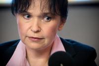Petra Vančíková-Kolevská