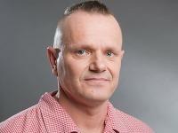 Milan Lalík sa spolu s rodinou ocitol v jojkárskej relácii V siedmom nebi.