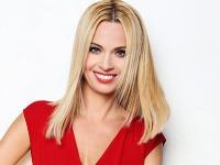 Marianna Ďurianová sa vracia na televízne obrazovky.