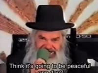 Rabín Nahmani