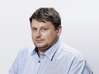 František Oľha