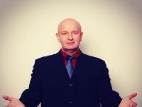 Rastislav Blaško