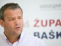 Jaroslav Baška