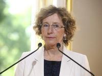 Muriel Penicaudová