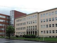 Okresný súd Prešov