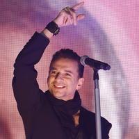Líder Depeche Mode Dave Gahan to na bratislavskom koncerte rozbalil.