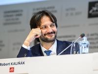 Prokurátora Špirka, ktorý dozoroval vyšetrovanie Kaliňáka, znova obvinili.