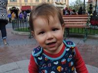 Dvojročného Jozefa zabila komoda.