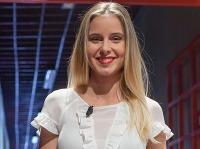 Nela Pocisková