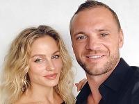 Manželia Gáboríkovci sú hviezdami nového videoklipu.