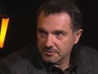 František Polák