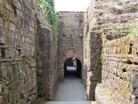 Stará rímska cesta