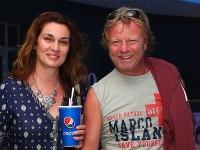 Maroš Kramár a Nataša Nikitinová si po rozvode rozdelili miliónový majetok.