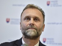 Ladislav Kužela