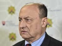 Eduard Bárány