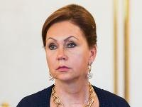 Ivetta Mcejková