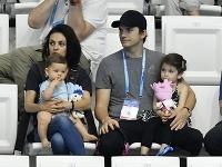 Hereckí kolegovia a manželia, Ashton Kutcher a Mila Kunis