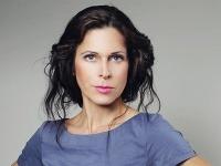 Andrea Ziegler