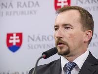 Miroslav Sopko