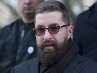 Martin Poliačik