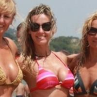 telo staviteľ Gay porno Bibi Jones porno filmy