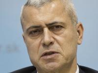 Peter Hraško