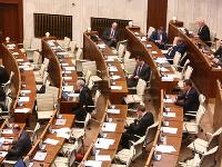 Poslanci Národnej rady SR