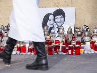 Vražda dvoch mladých ľudí otriasla širokou verejnosťou.
