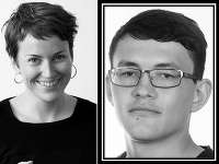 Investigatívna novinárka z Českej republiky Pavla Holcová patrila k blízkym kolegom Jána Kuciaka