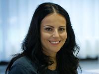 Katarína Knechtová