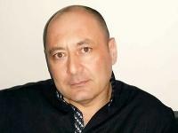 Sebastiano Vadala