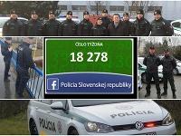 Hovorca Prezídia Policajného zboru pre Topky povedal, ako prebieha pátranie po nezvestných osobách.
