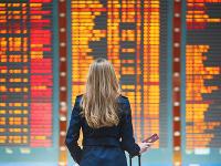 aaa712e8f76e5 Zajtra bude ochromená letecká doprava v Nemecku: Štrajk na najväčšom  európskom uzle
