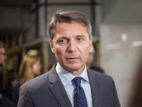 Ivo Nesrovnal