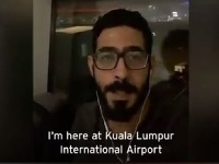 Hasan Kuntar