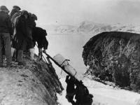Expedícia sa pre jedného jej člena skončila tragicky