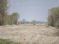 Výstavba diaľnice D4