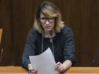 Lucia Ďuriš-Nicholsonová