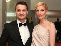 Adela a Viktor Vinczeovci sa pochválili intímnym záberom z dovolenky.
