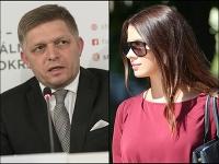 Mária Trošková je bývalou hlavnou štátnou poradkyňou Roberta Fica