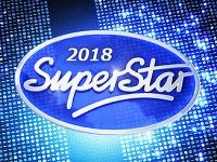 Finále SuperStar bude nekompromisné.